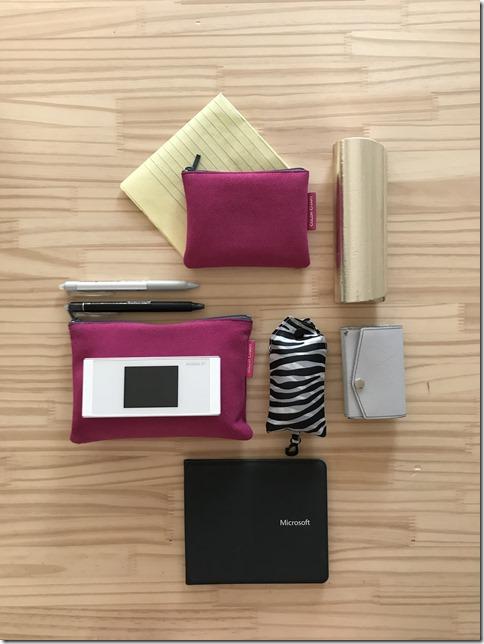 handbag prototype (19)