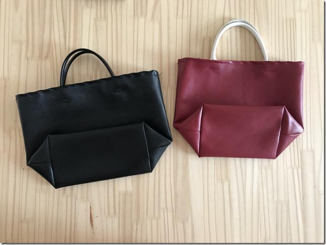 handbag prototype (28)