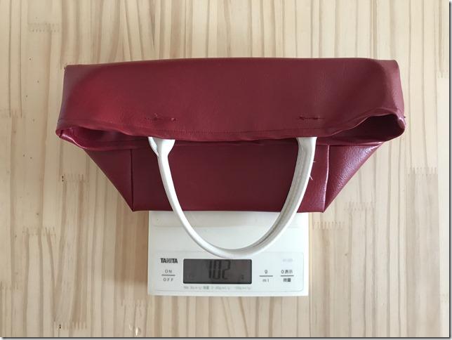 handbag prototype (31)
