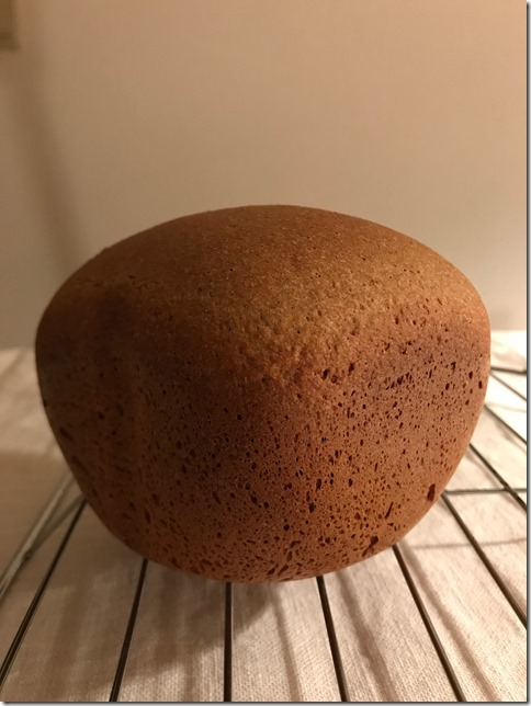 monastery bread (2)