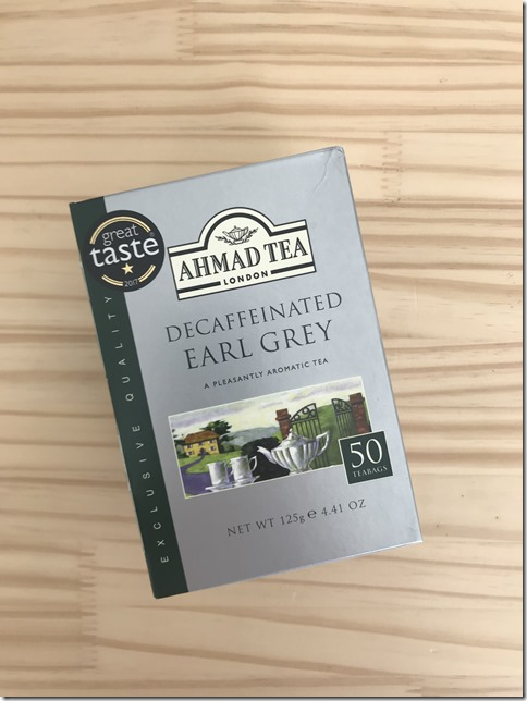 decaf tea (12)
