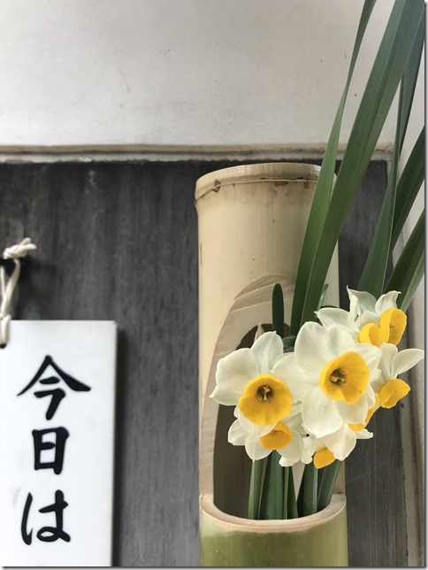 kitakamakura (11)