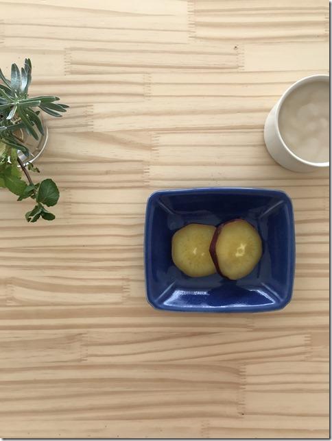 sweet potatoes (1)