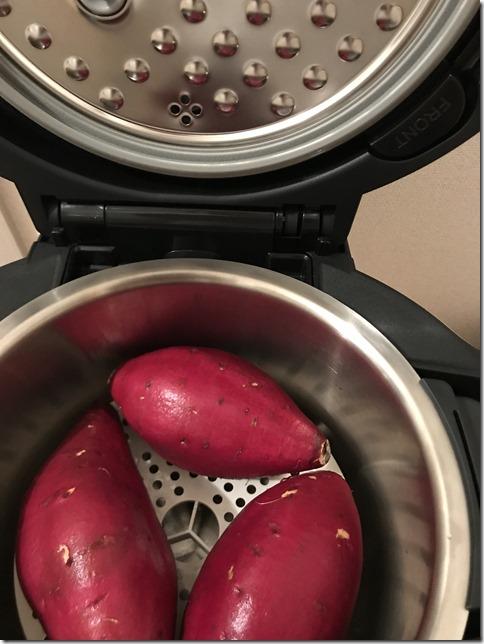 sweet potatoes (3)