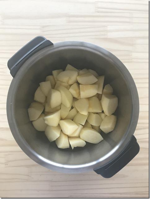 apple sauce (2)