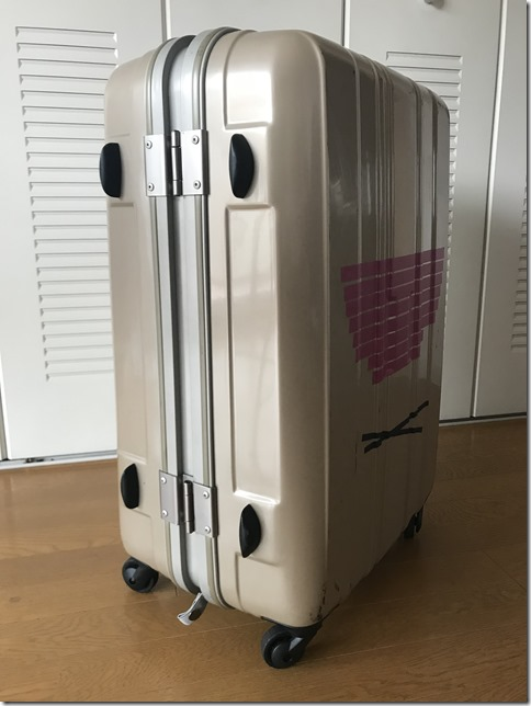 diy suitcase customization (12)