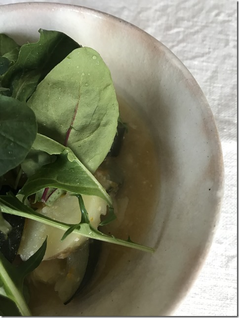 miso soup revisited (7)