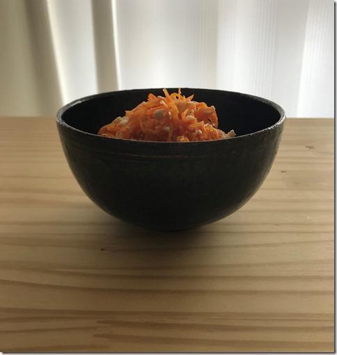 taste of okinawa (4)