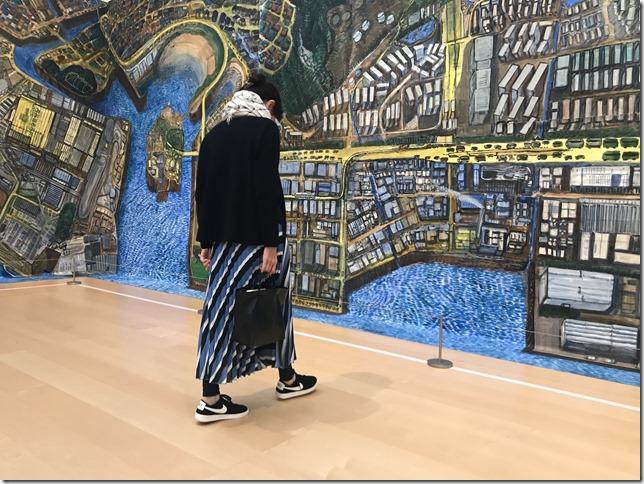 art museum yokosuka