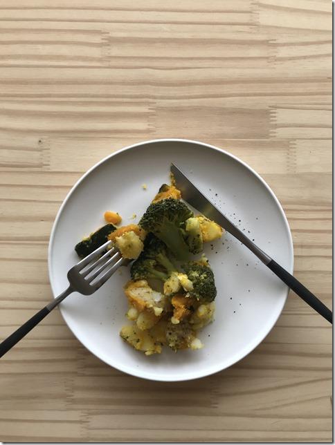 hotcook veggie hash (4)