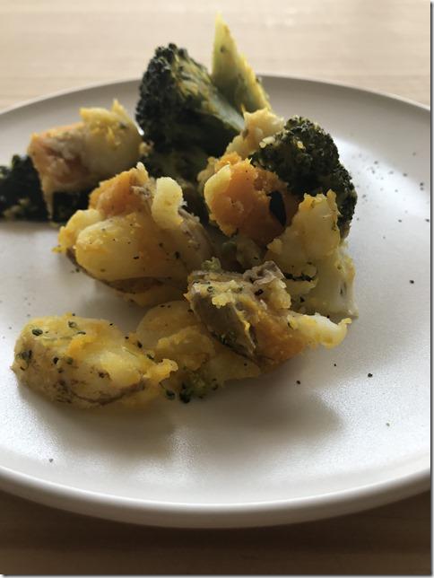 hotcook veggie hash (6)