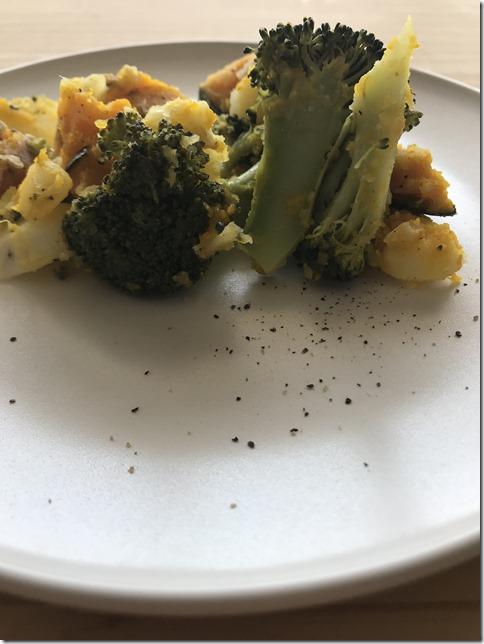 hotcook veggie hash (7)