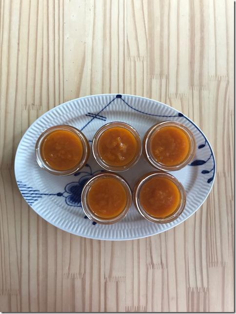 apricot jam (16)