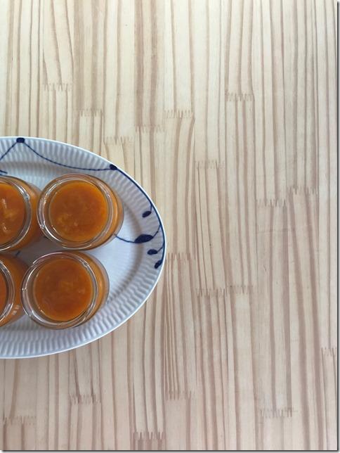 apricot jam (1)