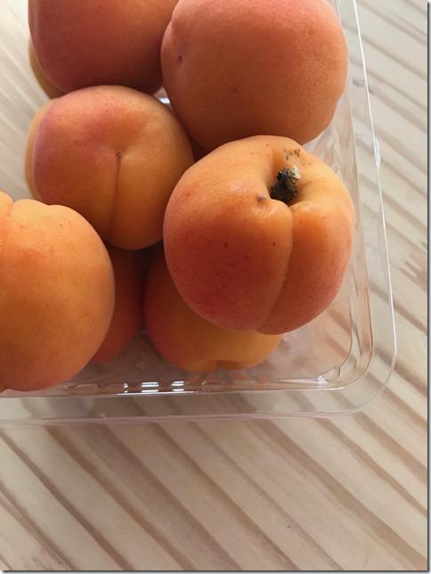 apricot jam (2)