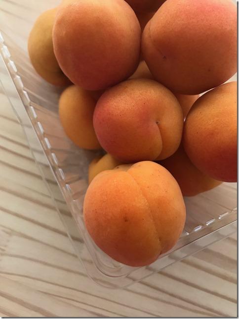 apricot jam (4)