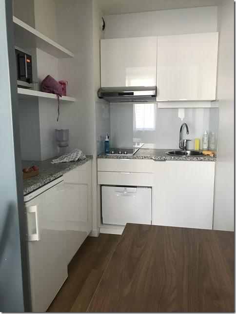 aparthotel (7)