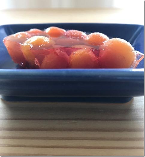 japanese cherries (14)