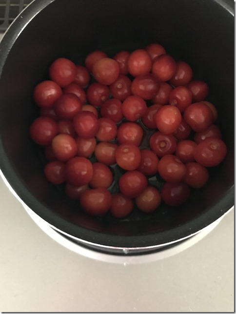 japanese cherries (15)