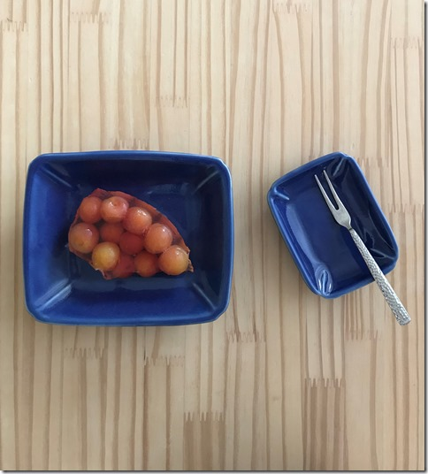 japanese cherries (23)