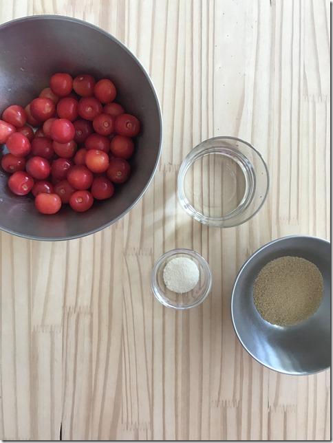japanese cherries (24)