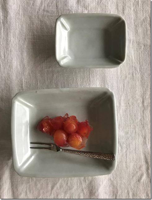 japanese cherries (7)