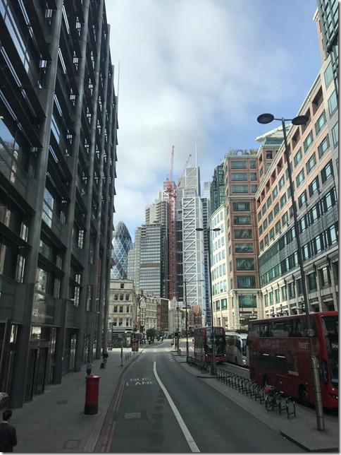 london top (4)