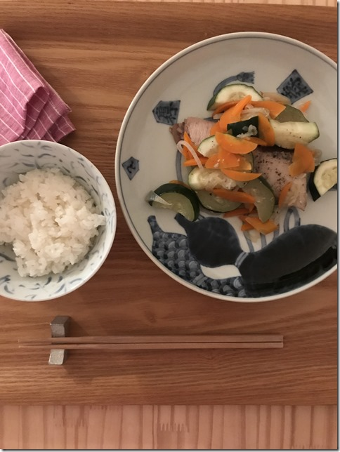what i ate in june (30)