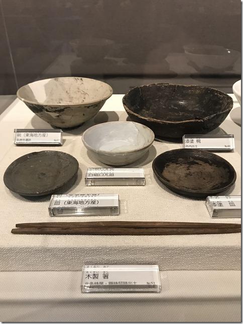 kamakura medieval gourmet (13)