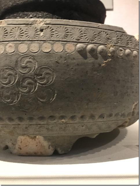 kamakura medieval gourmet (2)