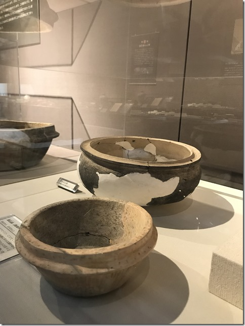 kamakura medieval gourmet (7)