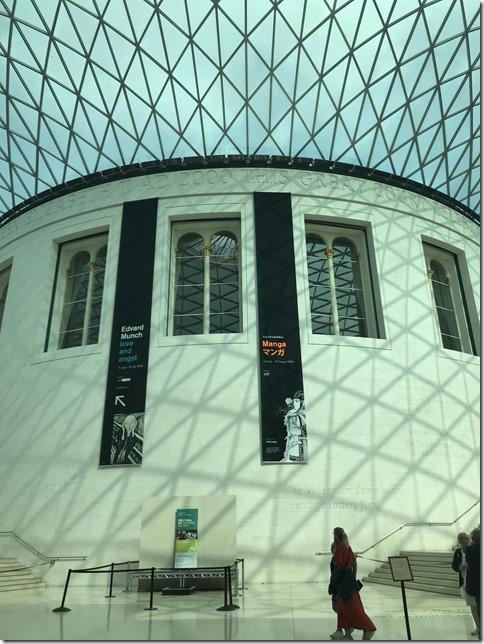 london top (7)
