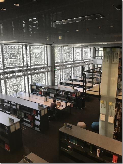 arab world institute paris (67)