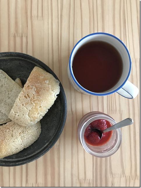 breadmachine wild yeast bread (12)