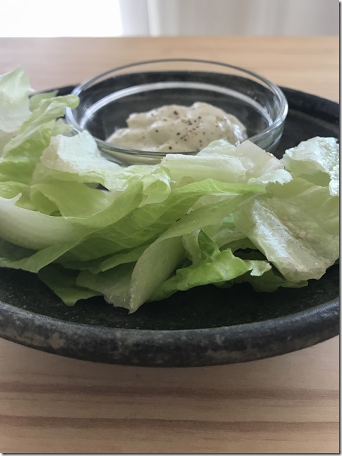 what i ate in sept 2019 (53)