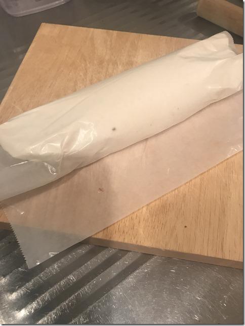 cinnamon rolls (13)
