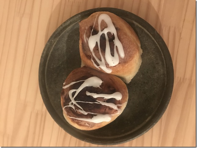cinnamon rolls (17)