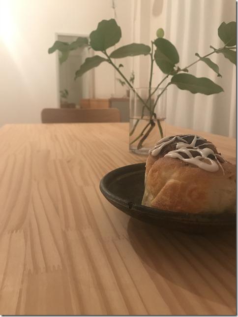 cinnamon rolls (21)