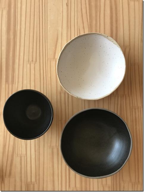 laima ceramics (19)
