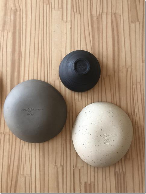 laima ceramics (20)