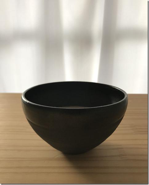 laima ceramics (5)