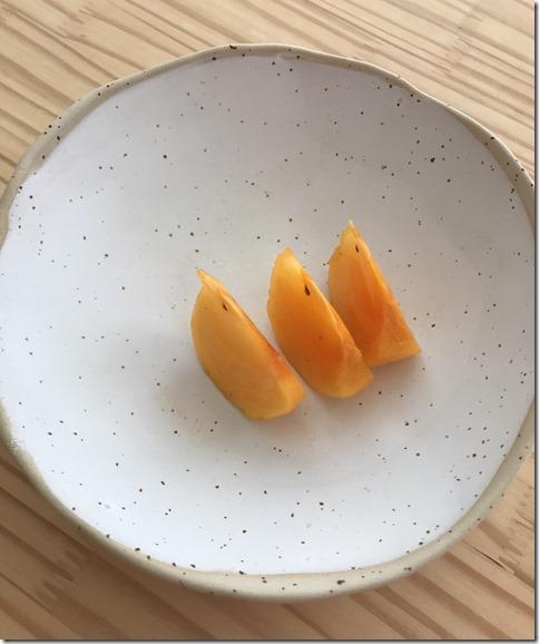 laima ceramics (6)