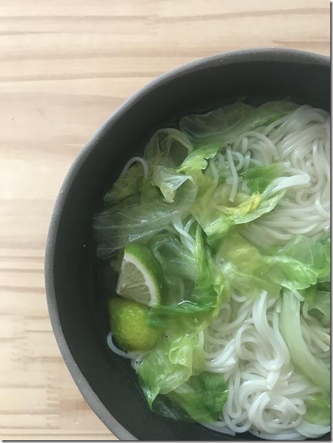 what i ate in november (39)
