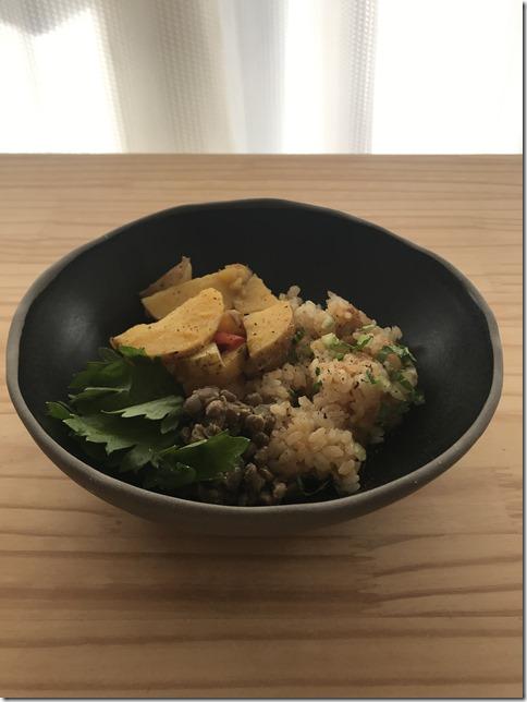 what i ate in november (59)