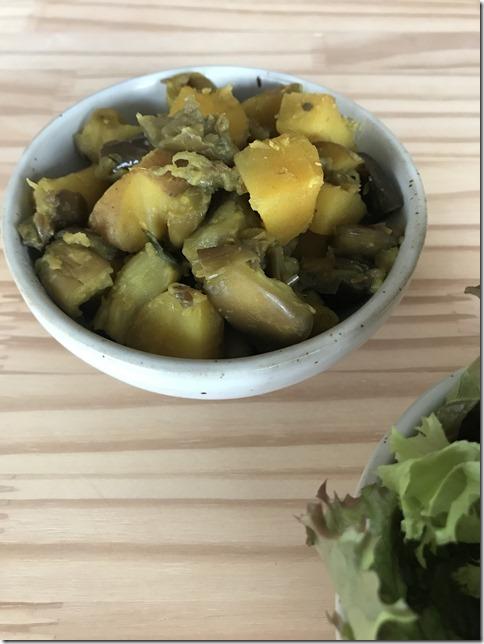 hotcook sabji (4)