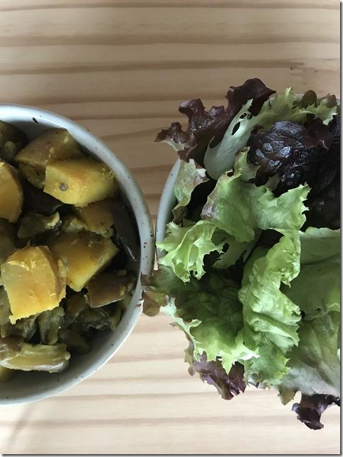 hotcook sabji (6)
