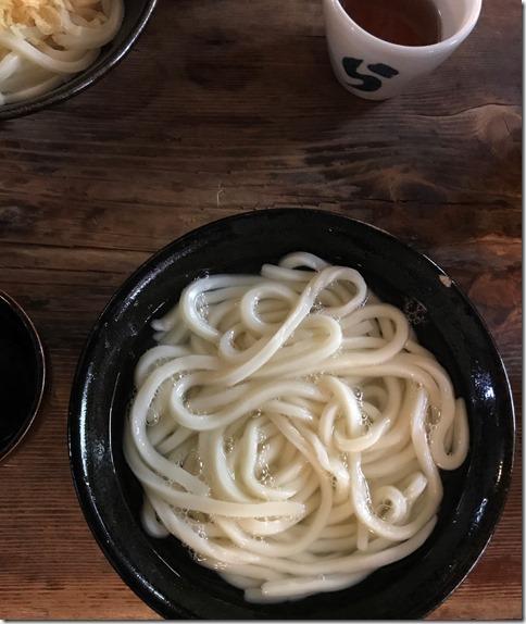 shikokumura