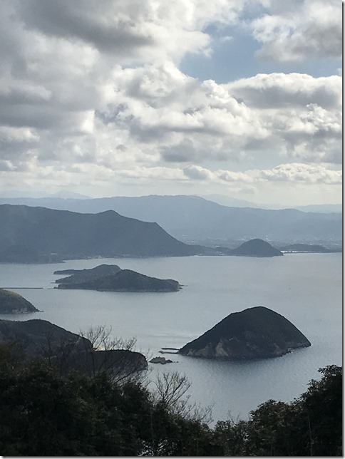 shiude yama (8)