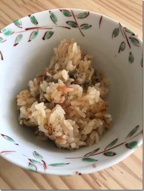 clamato sticky rice (4)