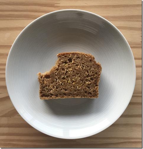 low fat low sugar yuzu pound cake (1)